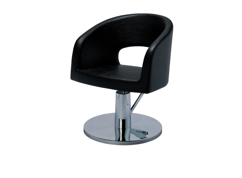 A039 styling chair