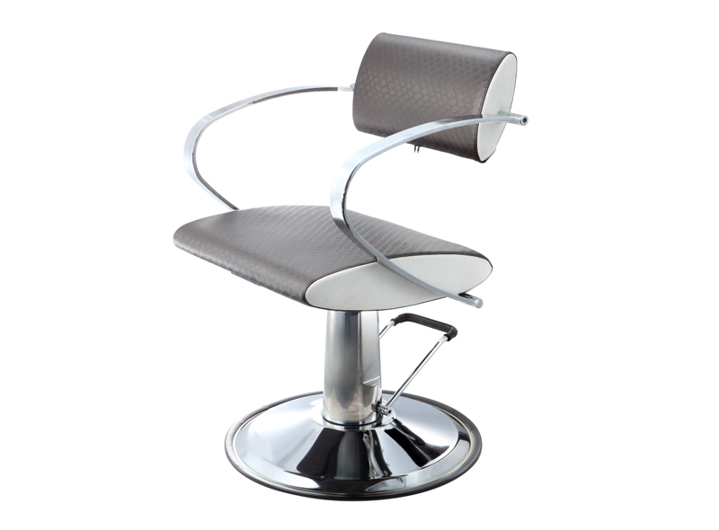 A082 styling chair
