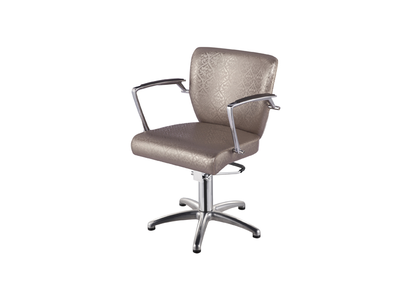 A106C styling chair