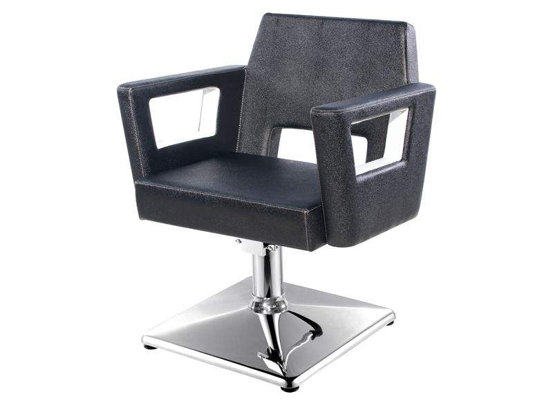 A265 Styling Chair