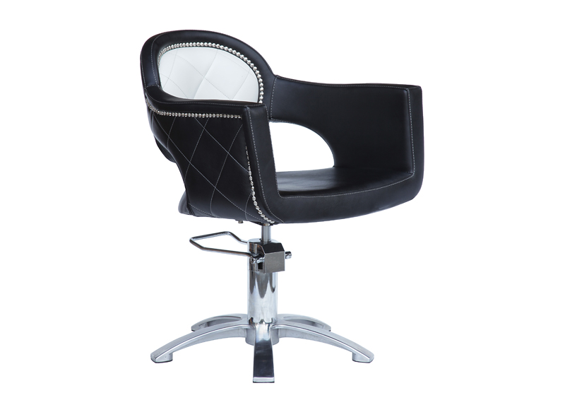 A283 Styling Chair