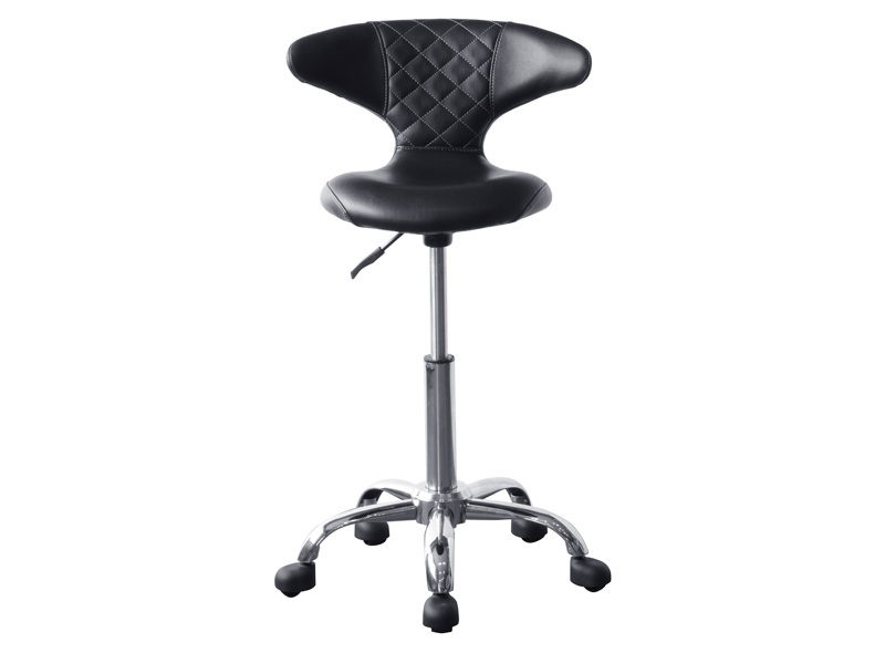C066 Styling stool