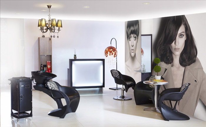 Is Your Salon Equipment Ready for the Biggest Season of the Year?