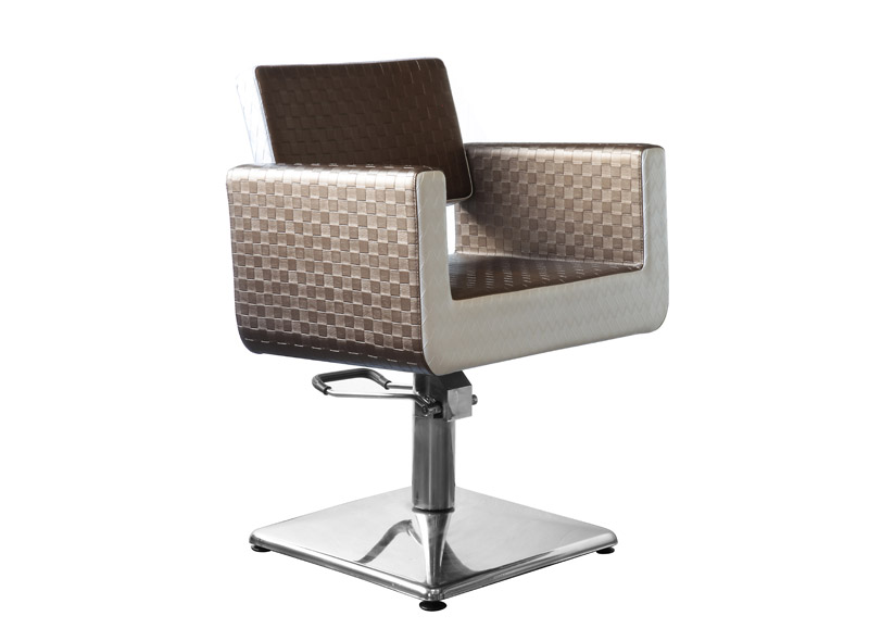 A085 Styling Chair