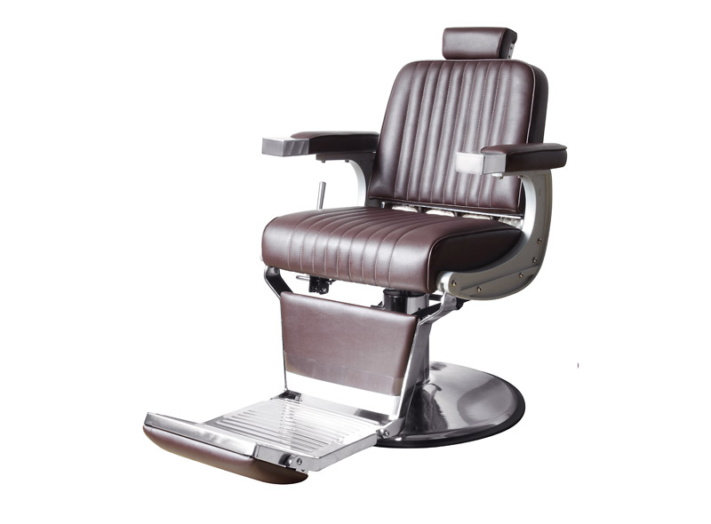 B031 Barber Chair