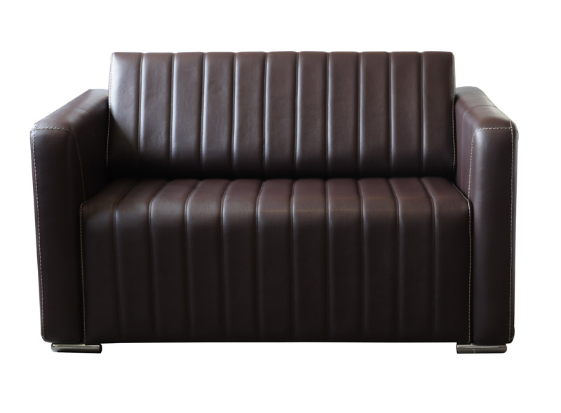 D027 Waiting Chair