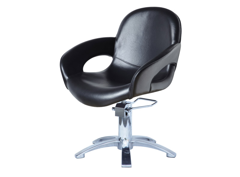 A273 Styling Chair