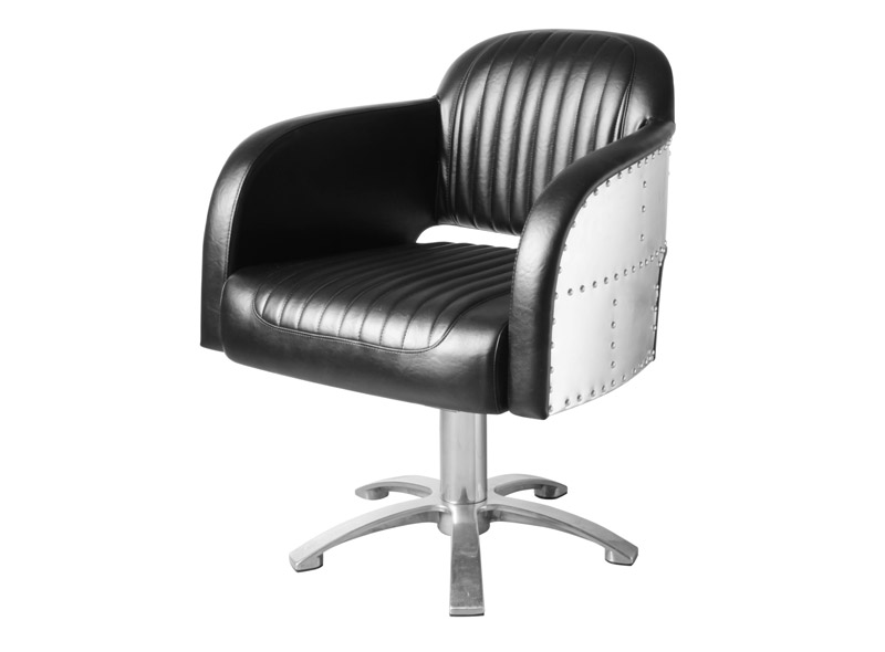 A287 Styling Chair