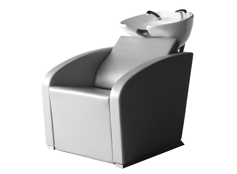 E109 Shampoo Chair