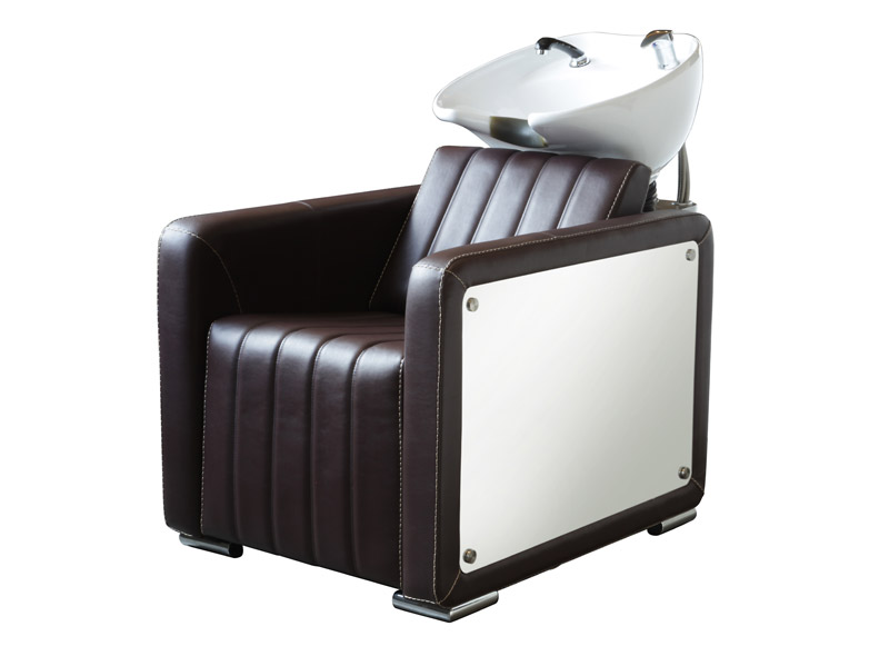 E116 Shampoo Chair