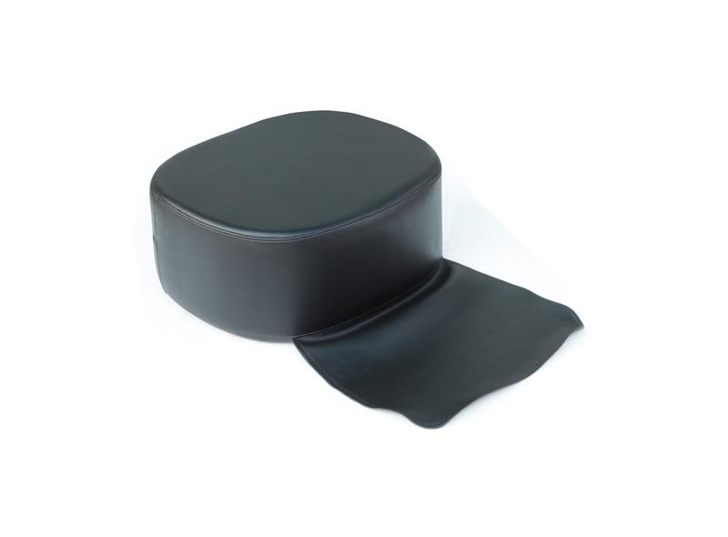 C030 Styling stool