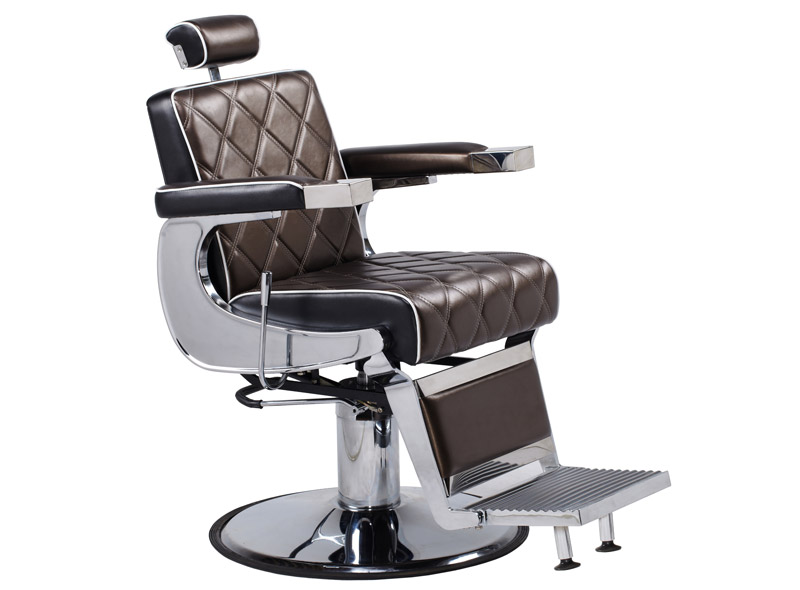 B026 Barber Chair