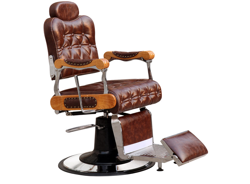 B032 Barber Chair