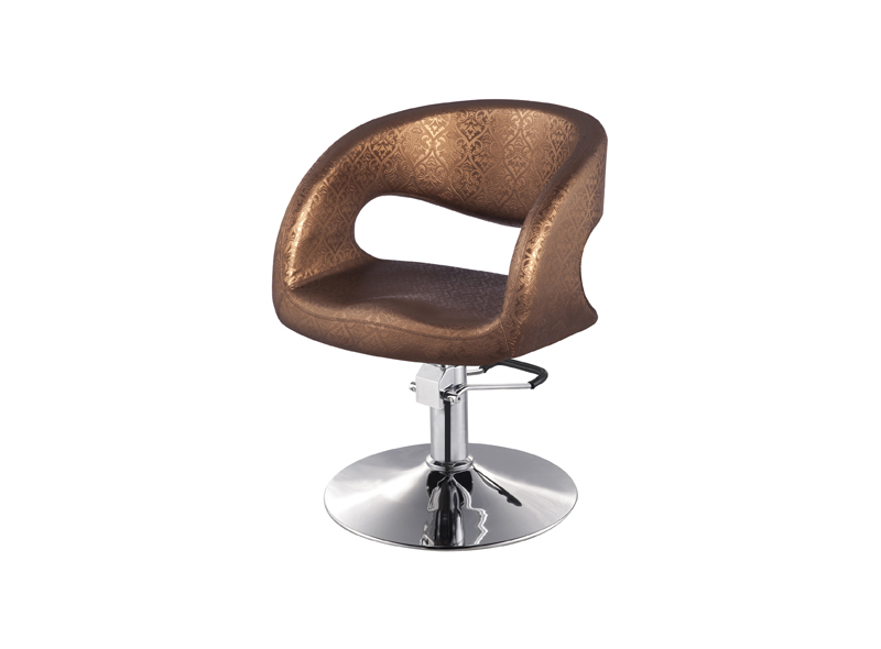 A053C styling chair