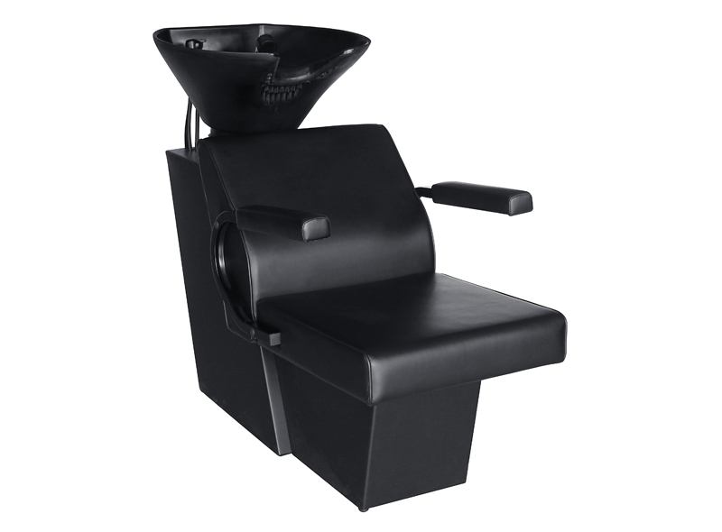 E140 Shampoo chair