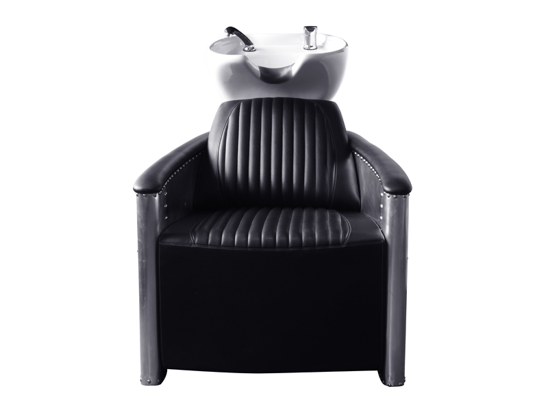E138 Shampoo chair
