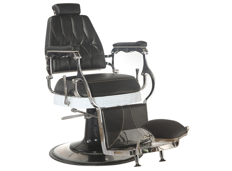 B033 Barber Chair
