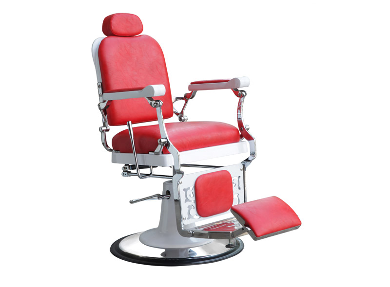 B041 Barber Chair