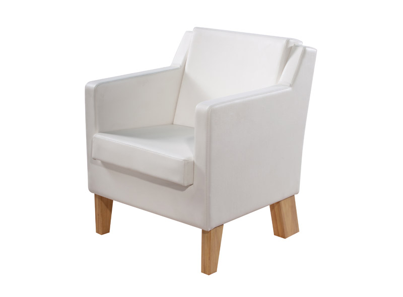 D029 Waiting Chair