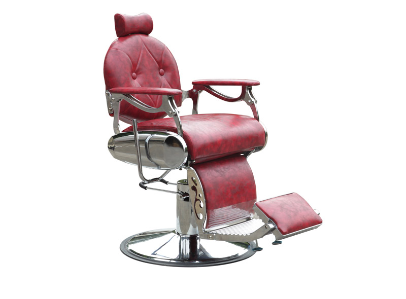 B042 Barber Chair