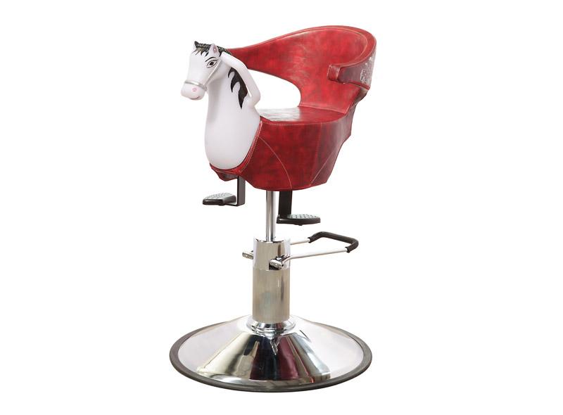 C078 Styling stool