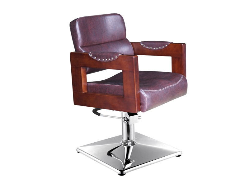 A299 Styling Chair