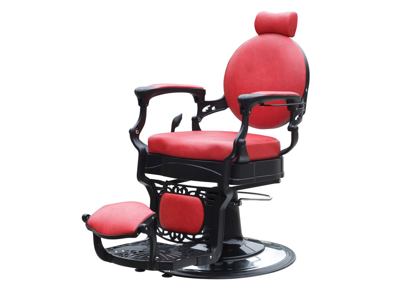 B045 Barber Chair