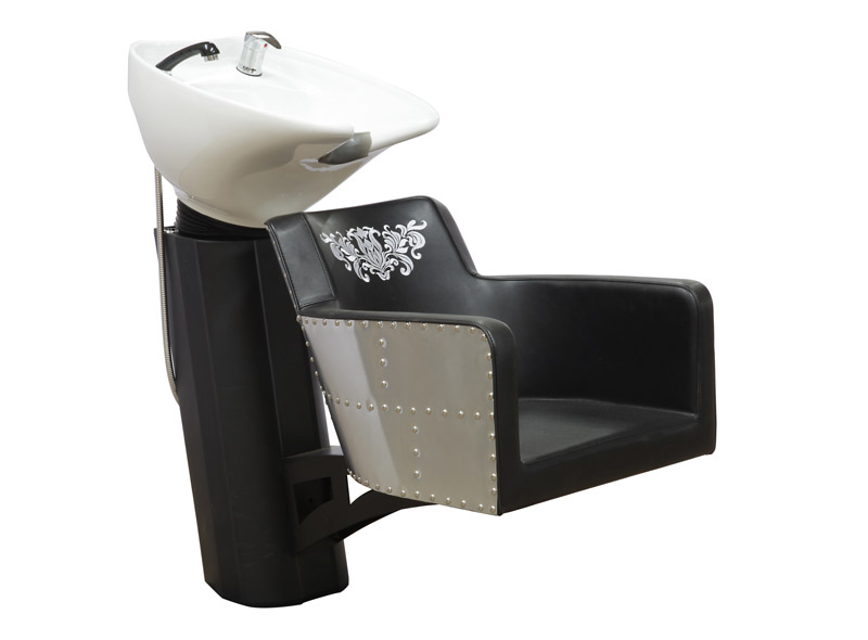 E149 Shampoo chair