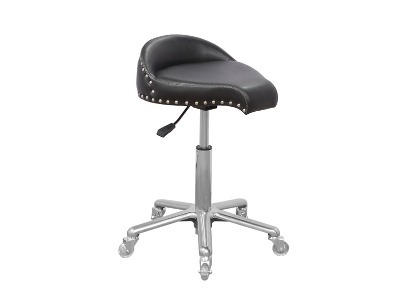 C079 Styling stool