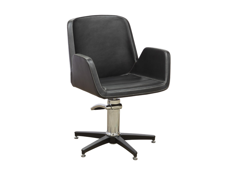 A307 Styling Chair