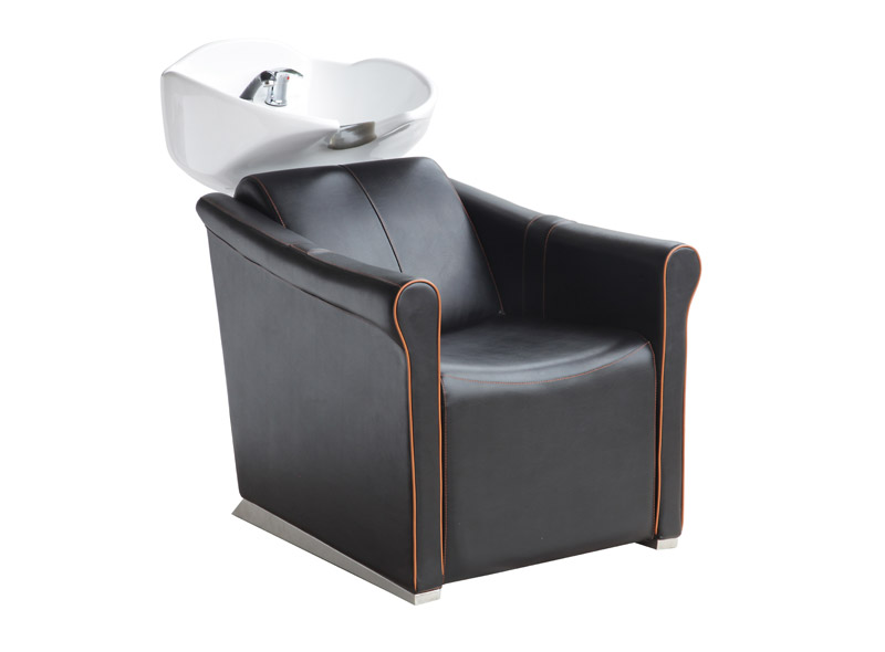 E155 Shampoo chair