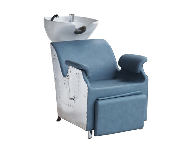 E156 Shampoo chair
