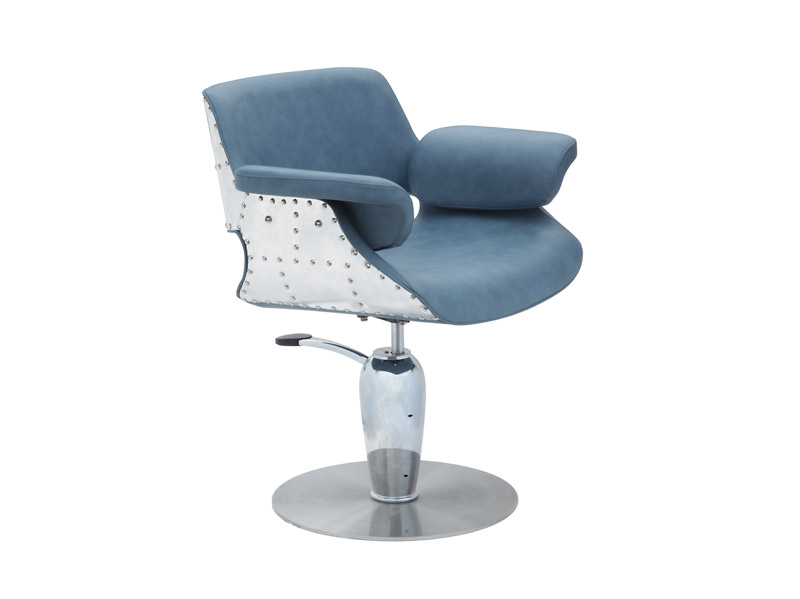A313 Styling Chair