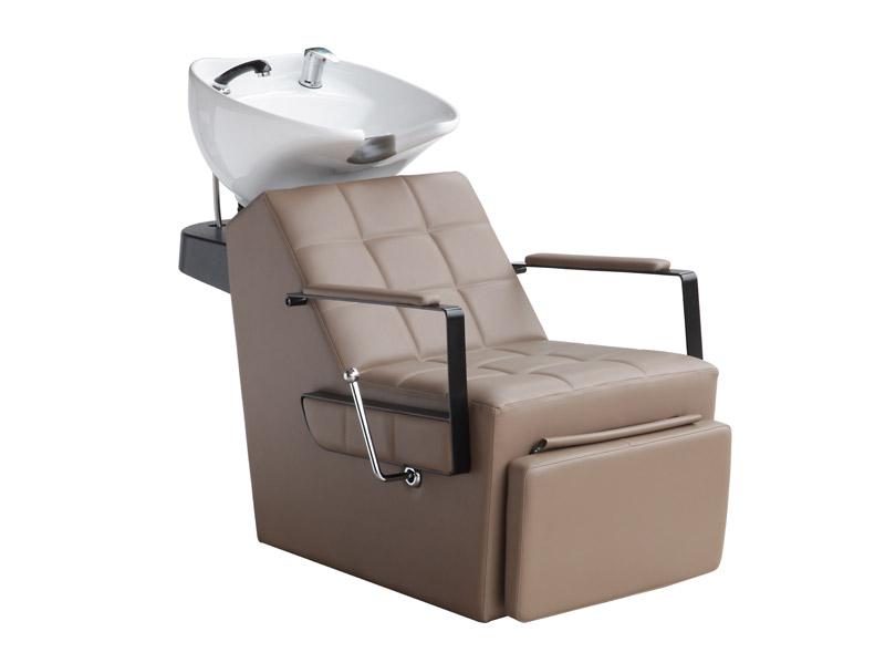 E157 Shampoo chair