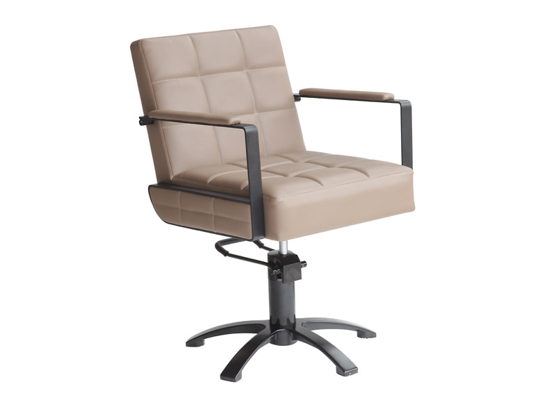 A311 Styling Chair