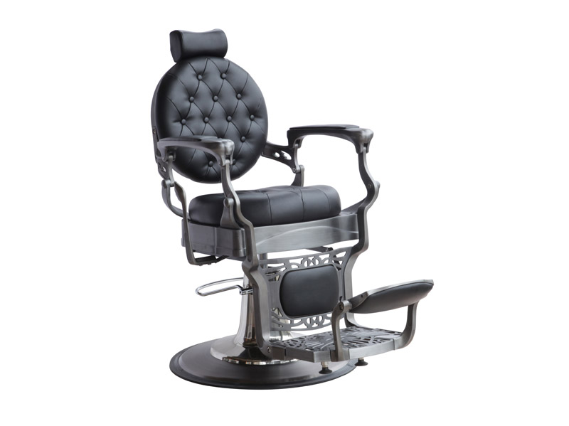 B061 Barber Chair