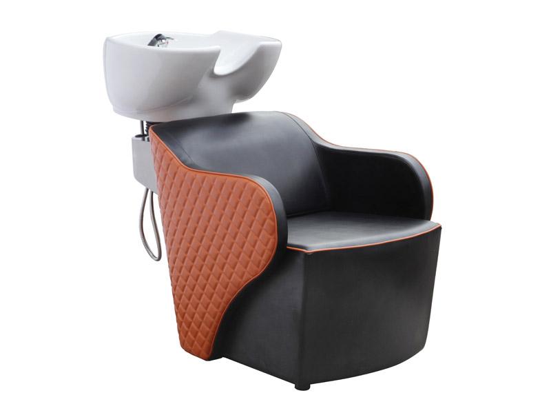 E161 Shampoo chair
