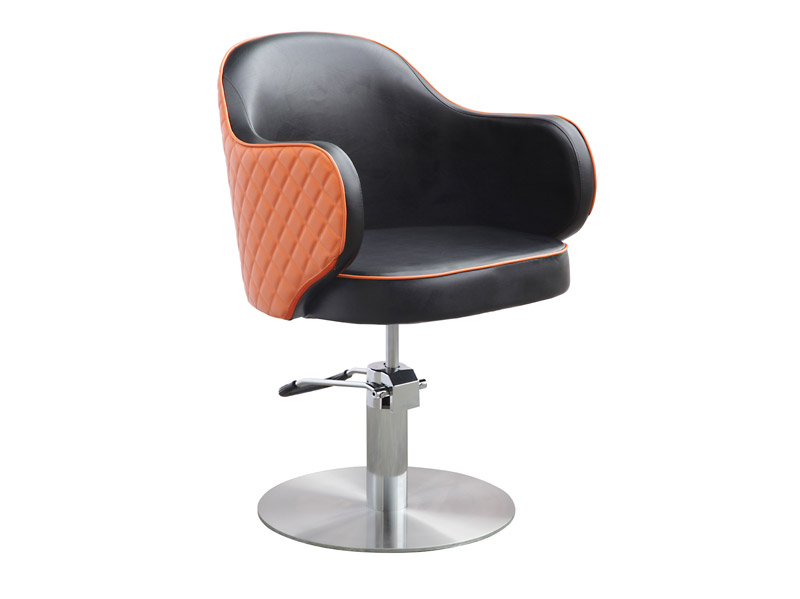 A329 Styling Chair