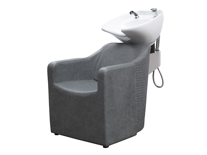 E160 Shampoo chair