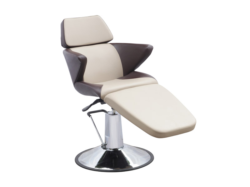 A330 Styling Chair